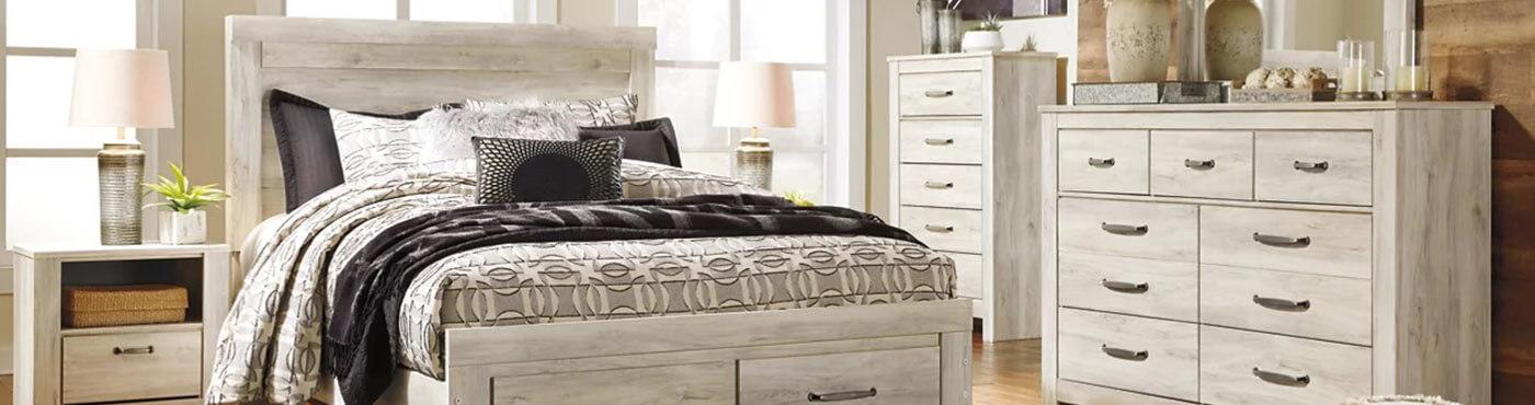 Ashley Furniture In Victoria Tx, Ashley Furniture San Marcos Tx