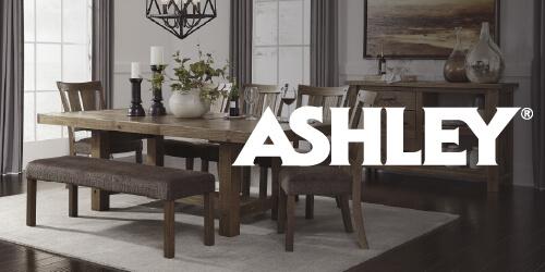 Ashley Furniture In Hallettsville El, Ashley Furniture San Marcos Texas